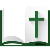 Angika Bible (Bihar) icon