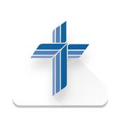 LCMS icon