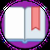 「小説家になろう」の読むアプリ icon
