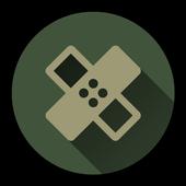 Offline Survival Manual icon