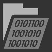 Tech Terms icon