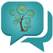 LiveImpact Chat icon