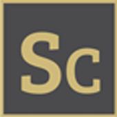 Saints Community Mobile App icon