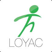 LOYAC icon