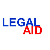 Legal Aid Finder icon