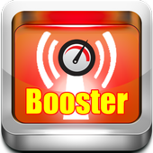 WiFi Booster Increase Prank icon