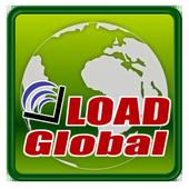 LoadGlobal icon