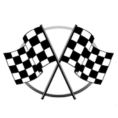 PaceTab for Shop Management icon