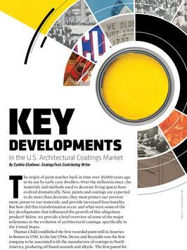CT magazine apk screenshot