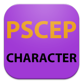 PSCEP Character Unit icon