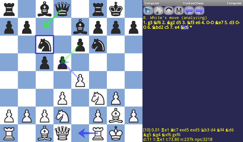 chess endgame books pdf free download