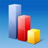 ClearPoint Mobile icon