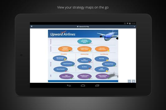 ClearPoint Mobile apk screenshot