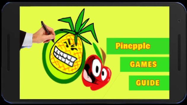 New PPAP Tips apk screenshot