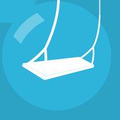 PlaySafe icon