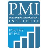 PMI Forum icon