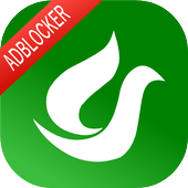 Firebird Browser Pro superFast icon