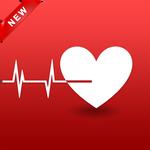 Blood Pressure Monitor APK