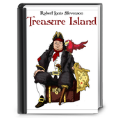 Treasure Island icon