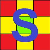 SecretImage icon