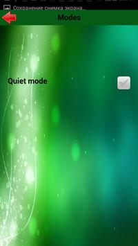 Baby Phone monitor apk screenshot