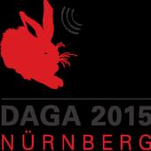 DAGA 2015 icon