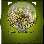 Quran Terjemah icon