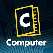 IEEE Computer icon