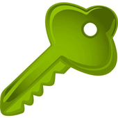 WA Conifers & Wildflowers Keys icon