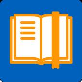 ReadEra – book reader (Unreleased) icon