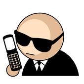 Spy Dialer icon