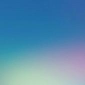 AdMob test1 icon
