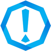 RosSpam icon
