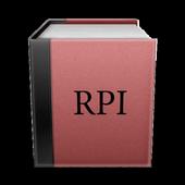 RPI Directory icon