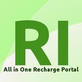 RRAI icon