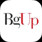 BergamoUP icon