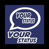 status 2016 icon