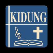 Kidung icon