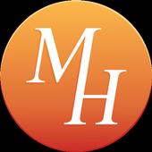 Tafsiran Matthew Henry icon