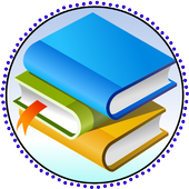 Diclopedia icon