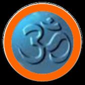 Prerana Suman icon