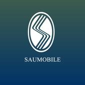 SauMobile icon