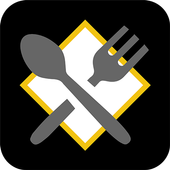 SCCDineOut icon