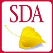 SDA of Colorado icon