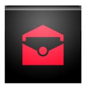 Digital Envelope icon