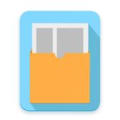 Book Overdue icon