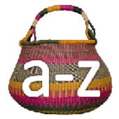 Muna dictionary icon