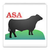 American Simmental Mobile icon