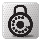 Simlar - free and secure calls icon