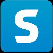 SHRISAS icon